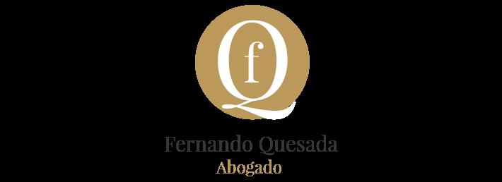 N36studio_FQ_Logo