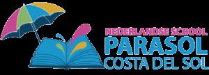 Nederlandse Parasol Costa del Sol | Diseño Web